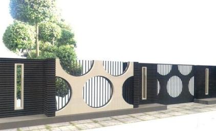 contoh-desain-pagar-minimalis-2015